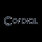 Cerdial